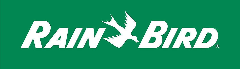 logo-rainbird