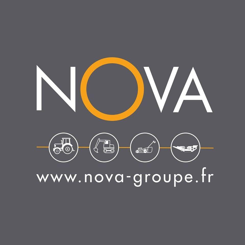 logo-nova-groupe