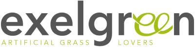 logo-exelgreen