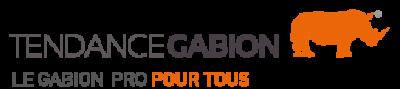 logo-tendance_gabion