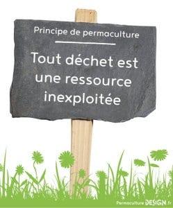 paysagiste aubagne permaculture