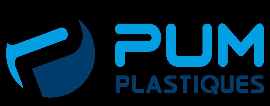 pum_plastiques_horizontal-01-860x340