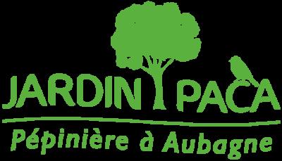 JARDIN_PACA-LOGO-PEPINIERE-AUBAGNE