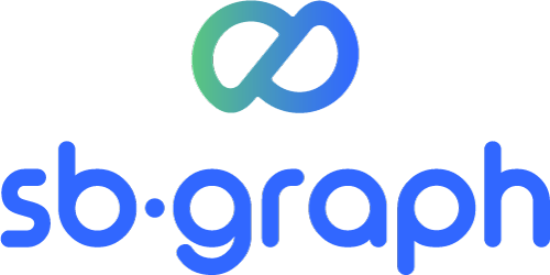 SB-GRAPH Graphiste et Webmaster à Aubagne